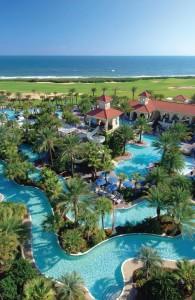 Hammock Beach Resort