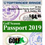 Season Passport