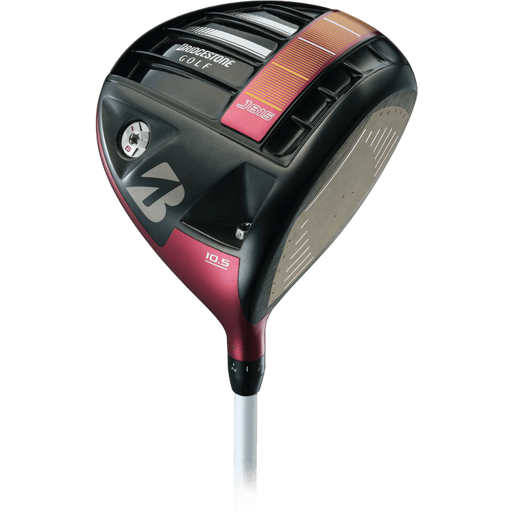 Golf Product Spotlight