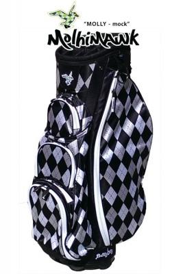 Golf Product Spotlight