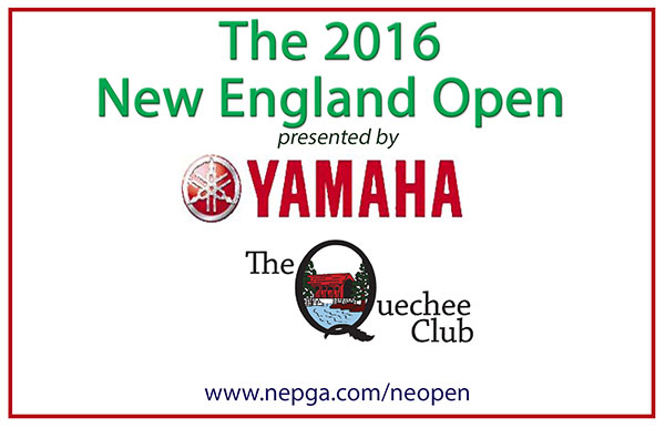 2016-new-england-open