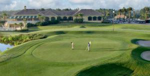 LPGA-International-DaytonaBeach